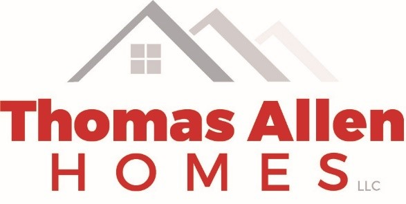 Thomas Allen Homes